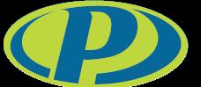 Portal Soluções Ambientais